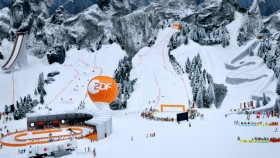 ZDF_wintersport_2011_01