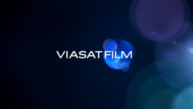 viasat_rebrand_08