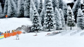 zdf_wintersport_2012_16