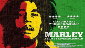 marley_still_01